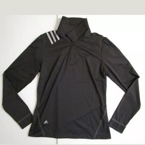 Adidas ClimaCool Golf Pullover Women's Size Small